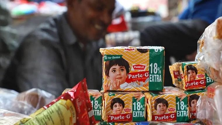 Coronavirus lockdown: Parle to donate 3 crore packs Parle G biscuits through government agencies