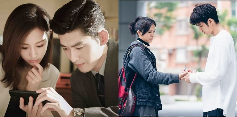 7 must-watch Chinese dramas on Netflix to spice up your life amid social distancing