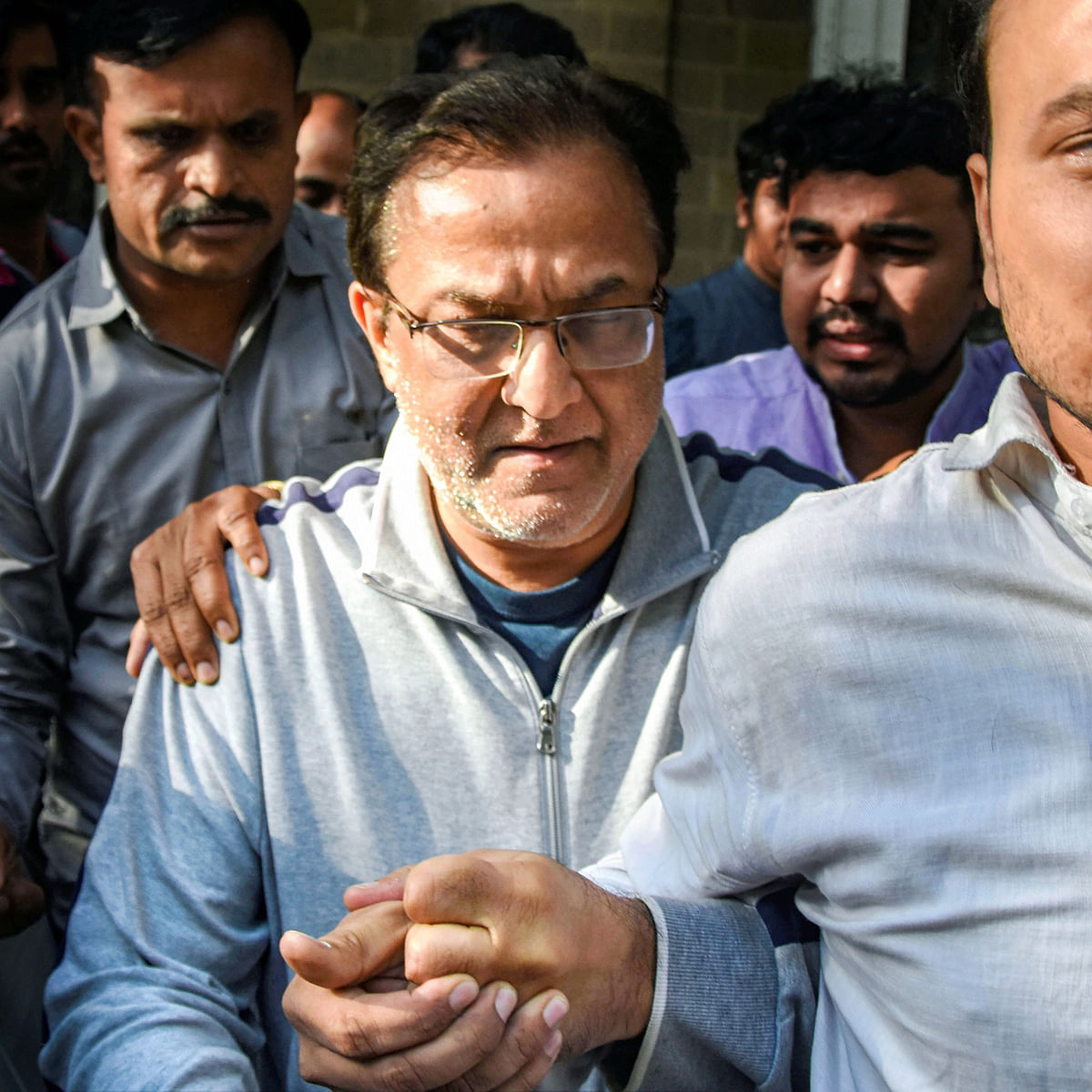 Yes Bank Crisis: Rana Kapoor's temporary bail plea rejected by court