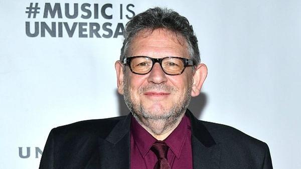 Universal Music CEO Lucian Grainge tests positive for coronavirus