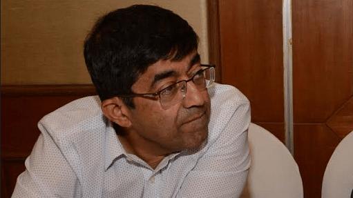 Quell rumours about coronavirus, BMC chief to Mumbai top cop
