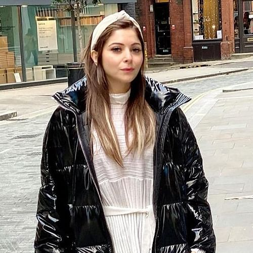After testing positive for coronavirus, Kanika Kapoor denies rumours, says wasn't instructed to stay in quarantine