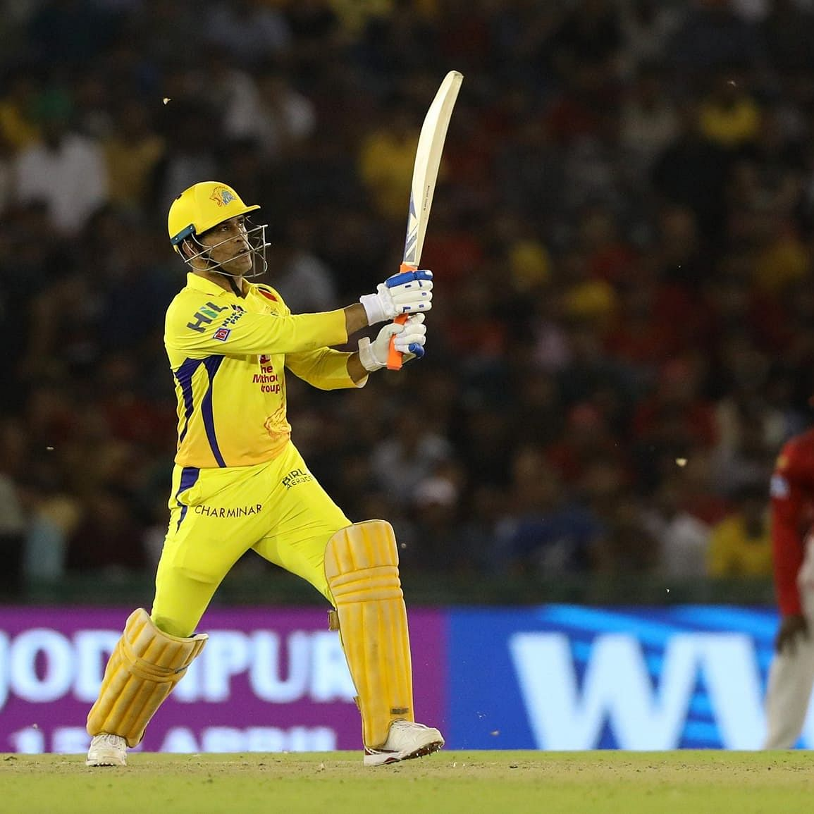 IPL 2020: CSK skipper MS Dhoni to enter this prestigious T20 list