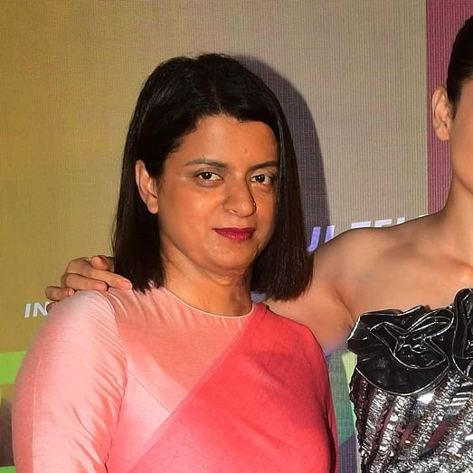 Kangana Ranaut, Rangoli Chandel move  Bombay HC; want FIR quashed