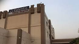 Communal bug amid coronavirus: Meerut hospital puts ad banning Muslims without COVID-19 test
