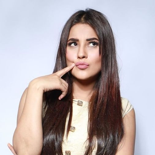 Keh Gayi Sorry: 'Bigg Boss 13' fame Shehnaaz Gill collaborates with Jassie Gill in new song