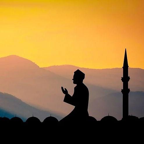 Ramadan 2020: Sehri, Iftar timings in London, Paris, New York for May 1