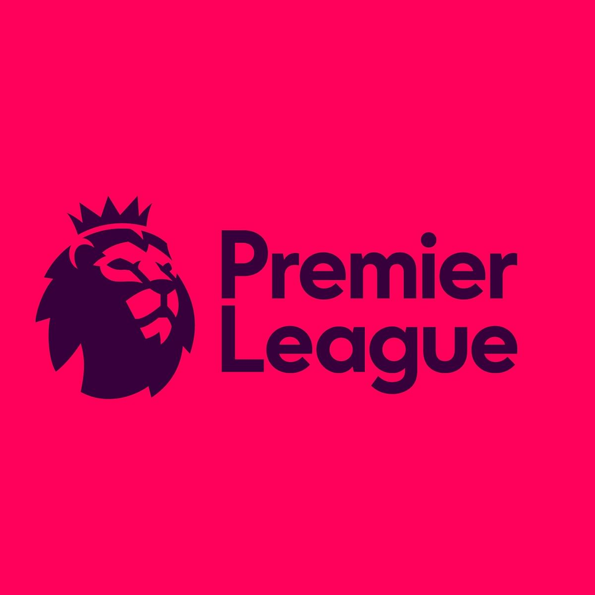 English Premier League reverts to maximum 3 substitutions