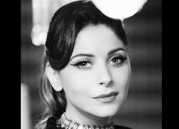 Sixth time lucky: Singer Kanika Kapoor discharged after testing negative for coronavirus