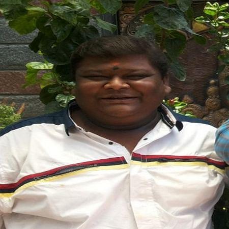 Popular Kannada actor Bullet Prakash dies at 44
