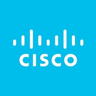COVID-19: Cisco announces $2.5 bn financing programme