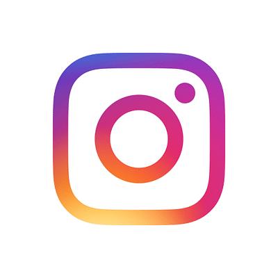 Instagram founders launch COVID-19 spread tracker