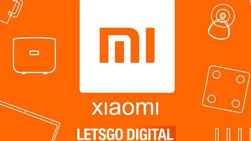 Xiaomi 'more Indian' smartphone brand than any other: Manu Jain