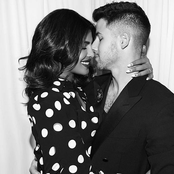 Missing 'love of his life' Priyanka Chopra inspired Nick Jonas for new album 'Spaceman'