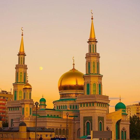 Ramadan 2020: Sehri, Iftar timings in London, Paris, New York for April 26