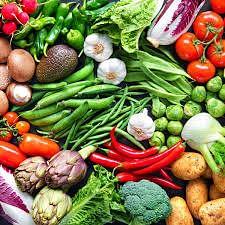 Corporator eases veggie crunch for SoBo residents