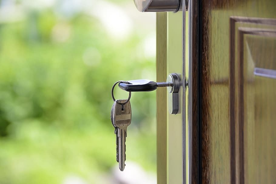 Coronavirus in India: 25-35% decline in housing sales