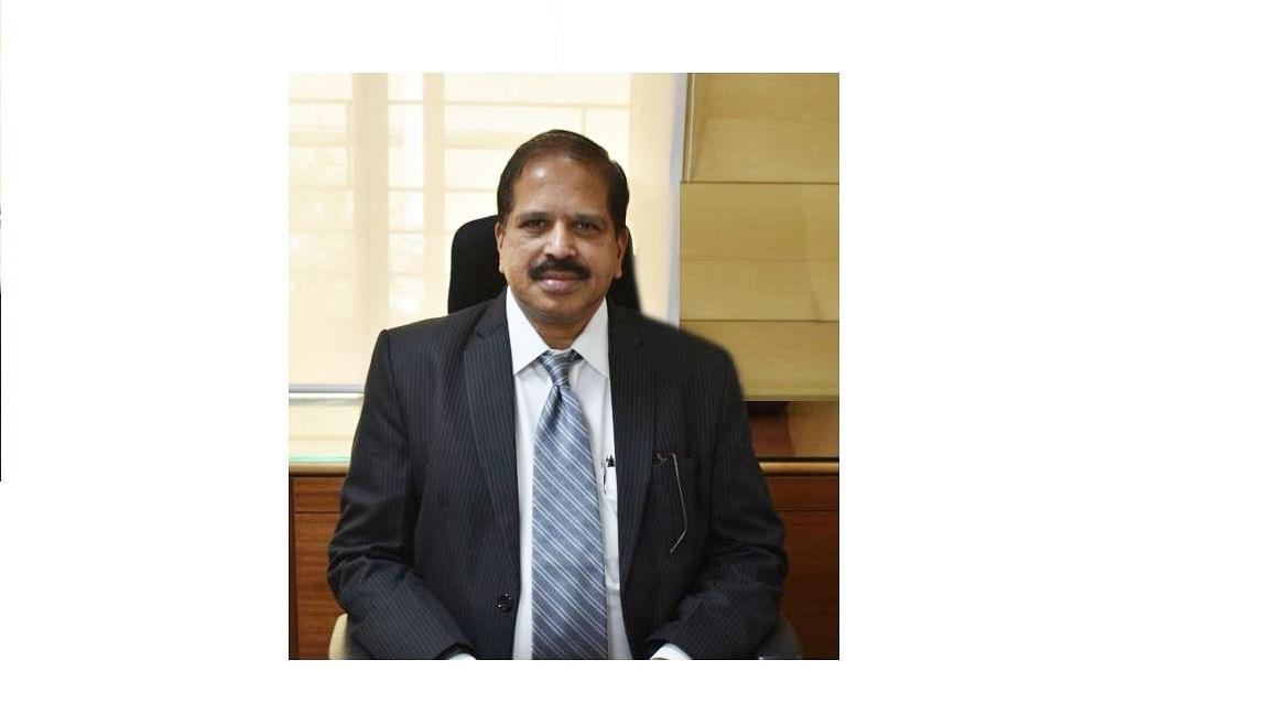 Nageswara Rao Y. appointed as Executive Director, Bank of Maharashtra