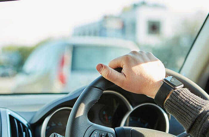 Coronavirus in Mumbai: BMC ward officer's driver tests positive