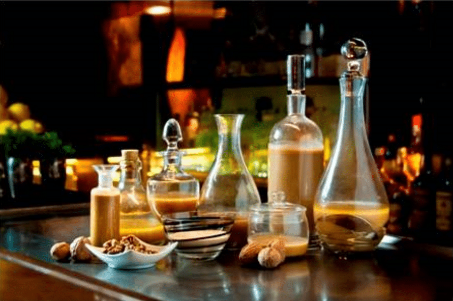 Easter 2020: Craving alcohol? How to make booze at home amid lockdown