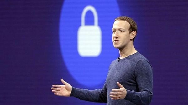 Facebook spent USD 23.4 million on Mark Zuckerberg's security, air travel in 2019