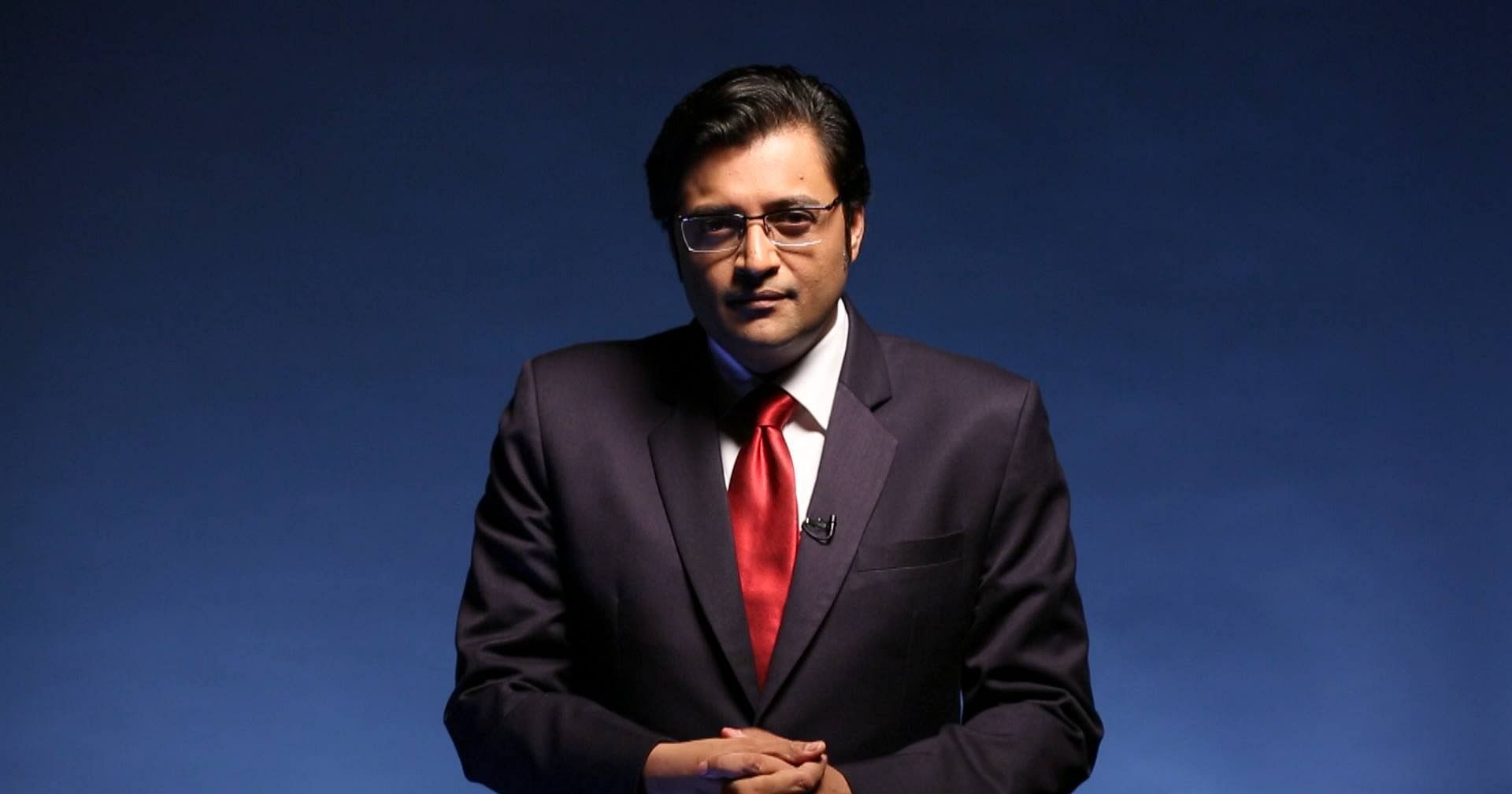 Some people targeted with greater intensity, need more protection, says SC in connection with FIRs against Arnab Close
