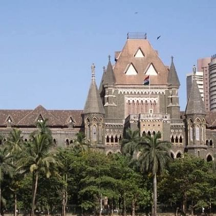 Will you act on every citizen's tweet about you? — HC asks Maha govt