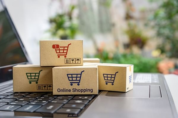 64% Indian consumers to prefer online shopping