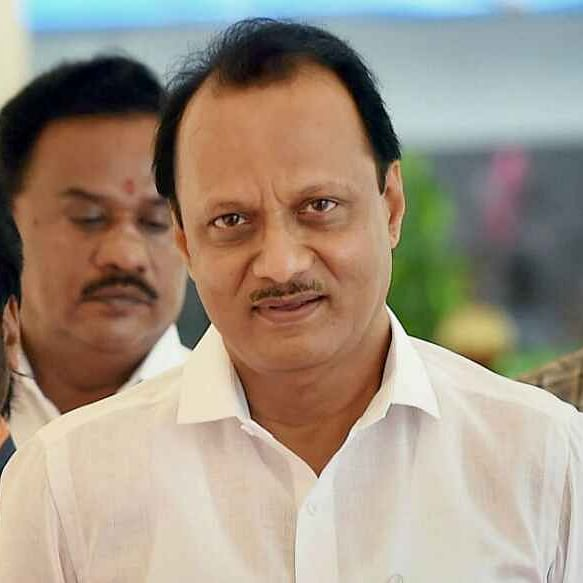 Hike NAFED's onion procurement limit from Maha: Ajit Pawar to Centre