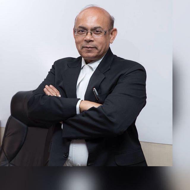 Employers can't terminate employees due to coronavirus lockdown, says lawyer Girish Patwardhan in webinar