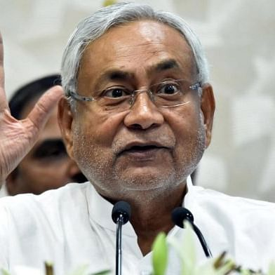 Bihar Election 2020: Nitish Kumar supports population-proportionate reservation for castes