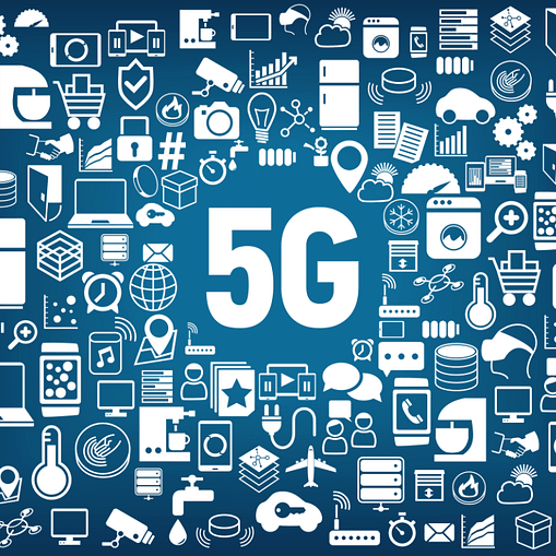 Lava plans to launch 5G phone before Diwali, targets 20% share in mobile accessories segment