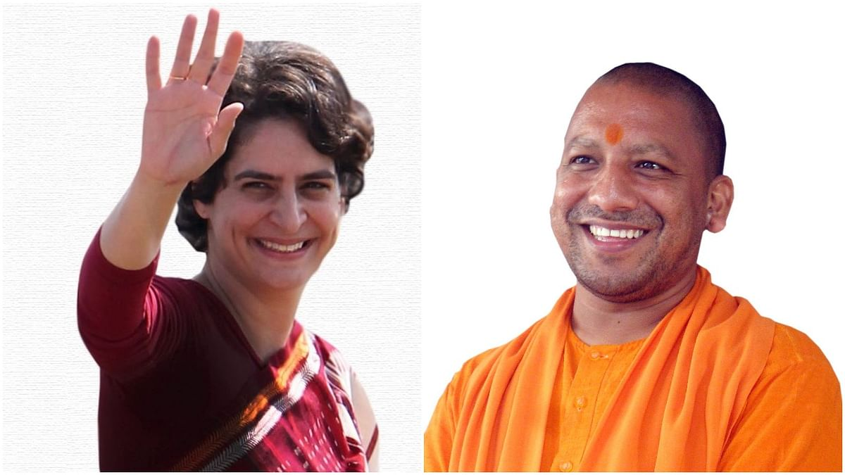Priyanka Gandhi hails UP govt's drive to bring migrant workers back; says working together will help India beat coronavirus