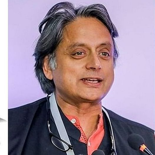 Shashi Tharoor's Word of the Week: Gonzo – what exactly does it mean?