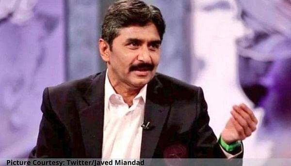Umar Akmal scandal: Hang corrupt players, says Javed Miandad