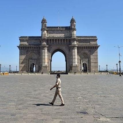 Mumbai Weather Update: City to feel the heat as maximum temperature rises to 35°C