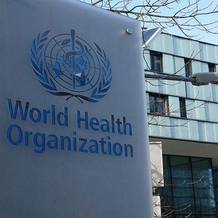 COVID-19 vaccine update: 156 nations join WHO-led global coronavirus vaccine plan