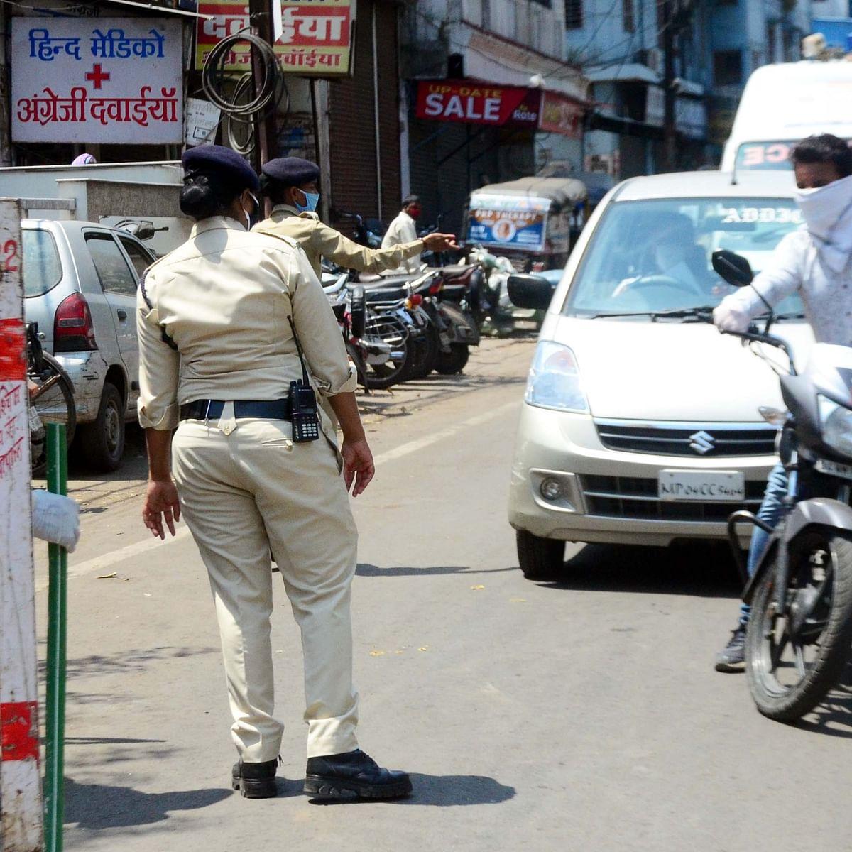 Is your area in Bengaluru a hotspot? Full list of coronavirus hotspots in city
