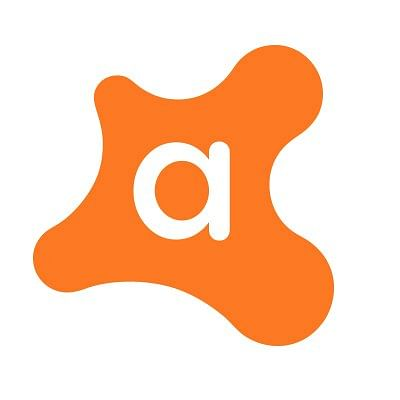 Avast launches mobile browser with better data encryption
