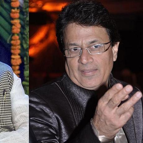 PM Modi tags 'fake Lord Rama' on Twitter, 'Ramayan' actor Arun Govil wants fans to report it