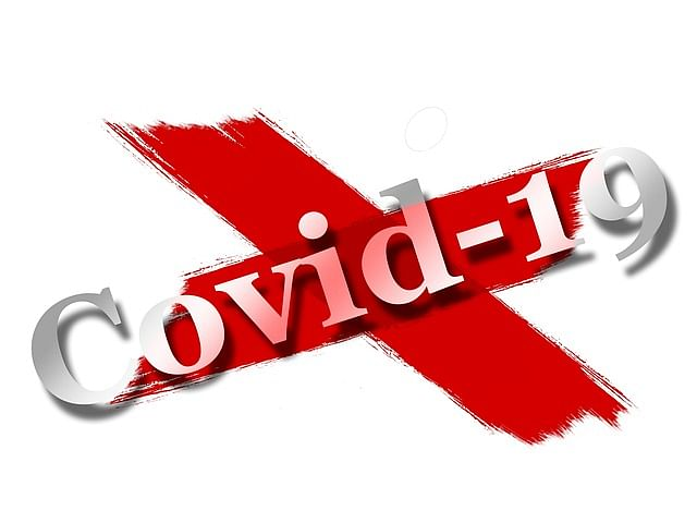 Coronavirus Update from China: Xi says China ready to support Indonesia's fight against COVID-19