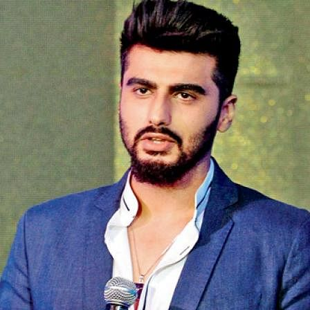 Arjun Kapoor shares screenshot of last message to Sushant Singh Rajput, pens emotional note