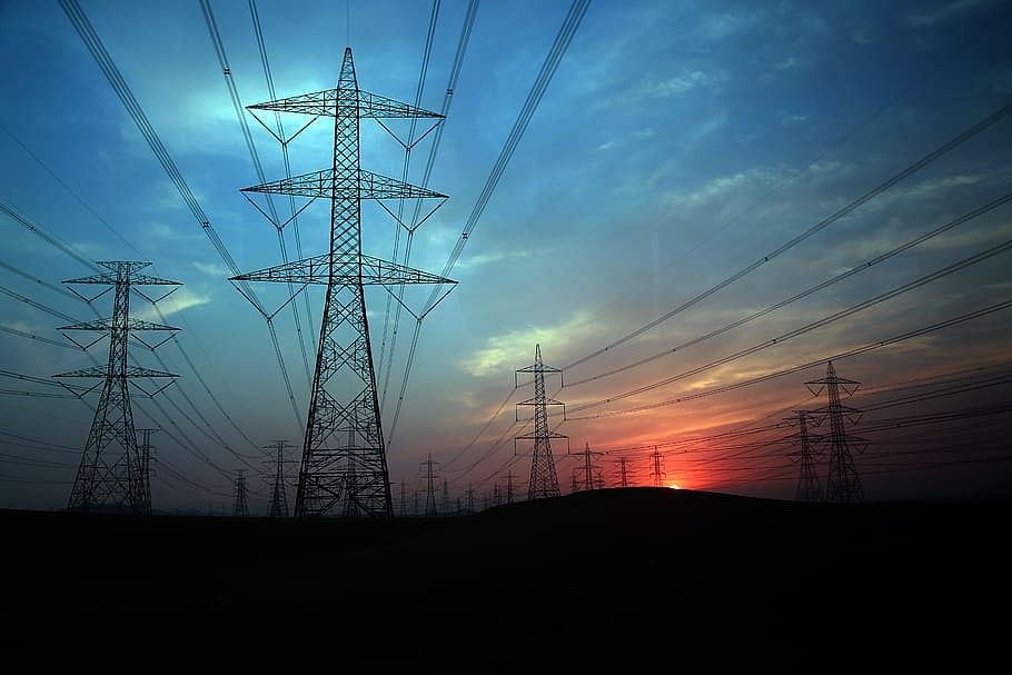 PowerGrid files draft papers for InVIT; plans to raise over Rs 5,000 crore