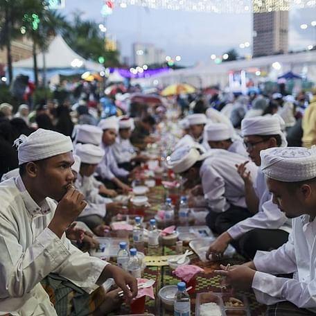 Ramadan 2020: New York City to provide 5,00,000 free halal meals