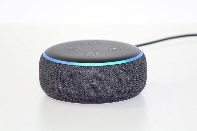 Amazon Alexa to answer basic questions related to coronavirus pandemic