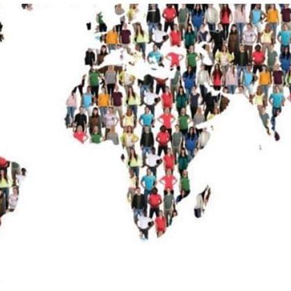 COVID-19 Newsletter: Remittance Economy set to morph forever