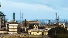 Zuari Agro Chemicals resumes operation of Goa plant