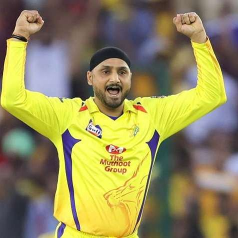 IPL 2020: CSK has got a wealth of experience, won't miss Suresh Raina and me, says Harbhajan Singh