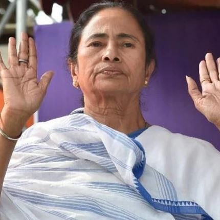 Press freedom? Mamata govt arrests journalist who exposed Amphan 'cut money' ring
