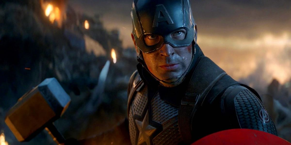 One year of Avengers: Endgame: 10 best scenes from the Marvel masterpiece